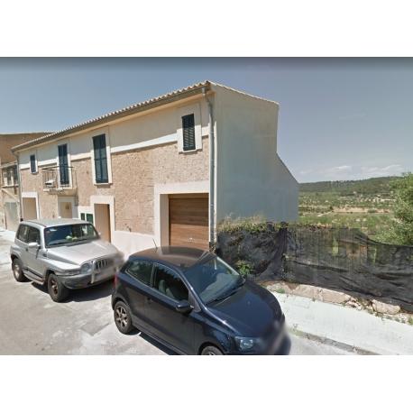 HOUSING -2- PALMA DE MALLORCA